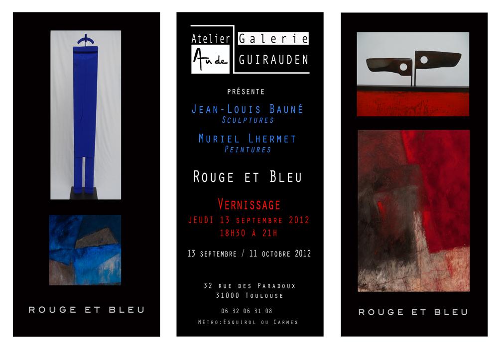 expo-rougeet-bleu