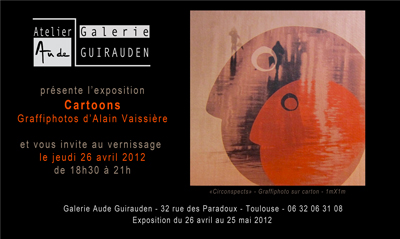 carton-vernissage2