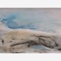 aude-guirauden-plage-bali