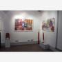 exposition-galerie-aude-guirauden-3
