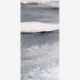 aude-guirauden-orage-sur-gili-air1