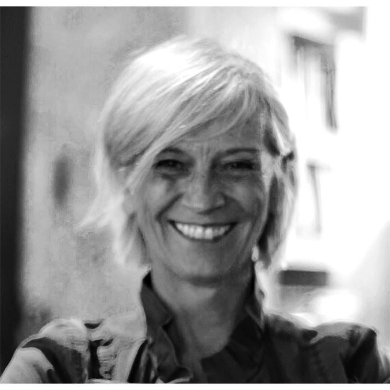 Cathy-Larroque-Soussan