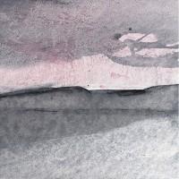 aude-guirauden-orage-sur-gili-air-3