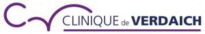 CliniqueVerdaich-Logo-H-Quadri